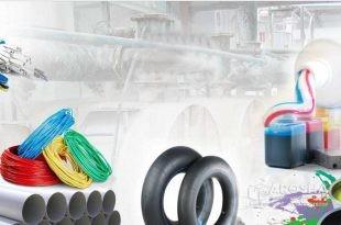 عرضه مستقیم انواع کربنات کلسیم صنعتی