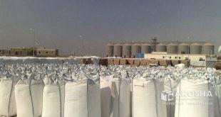 تولید کننده کربنات کلسیم پلاستیک