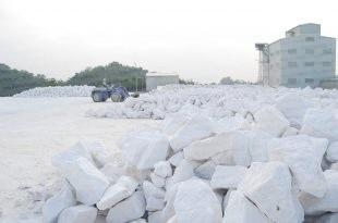 فروش-کربنات-کلسیم-قیمت-ارزان